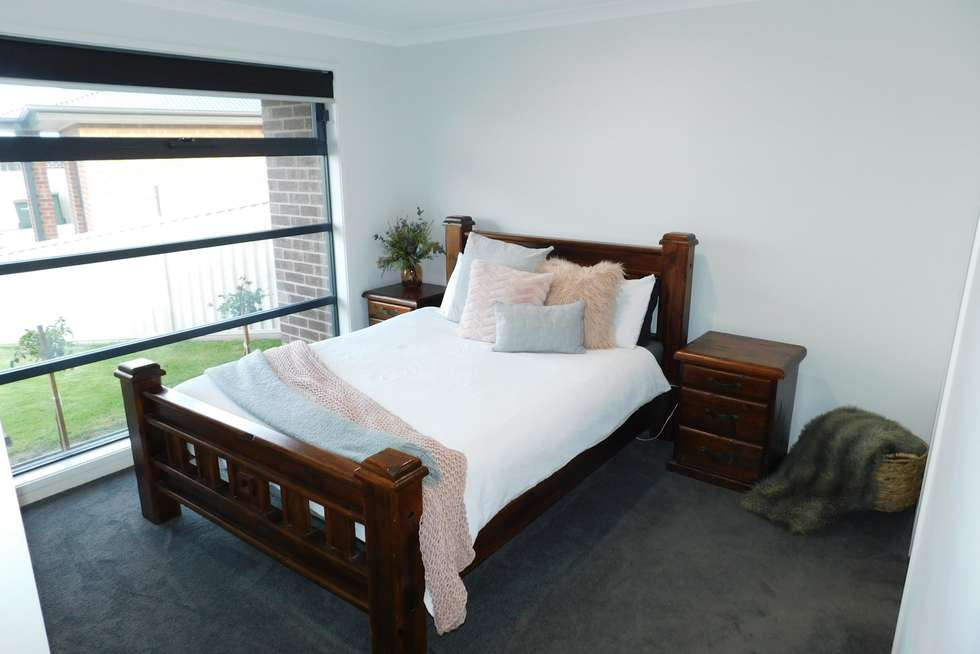 Second view of Homely house listing, 17 Bect Street, Sebastopol VIC 3356