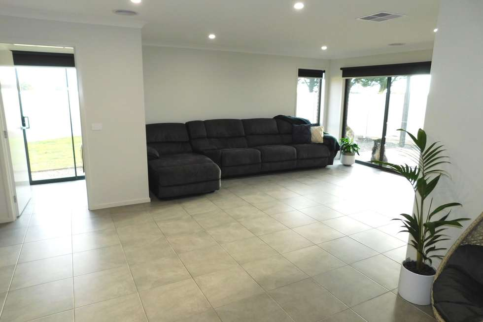 Fourth view of Homely house listing, 17 Bect Street, Sebastopol VIC 3356