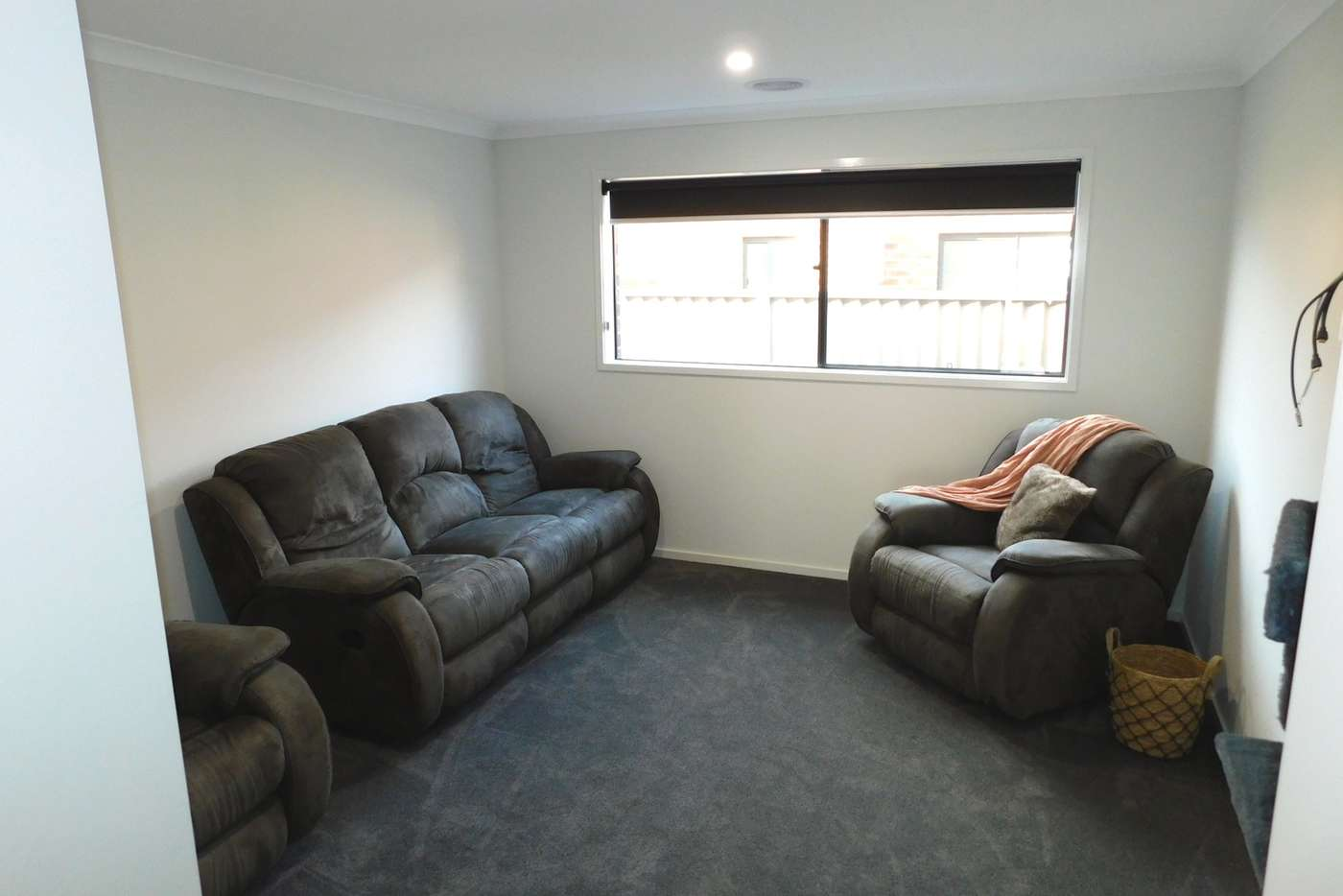 Sixth view of Homely house listing, 17 Bect Street, Sebastopol VIC 3356