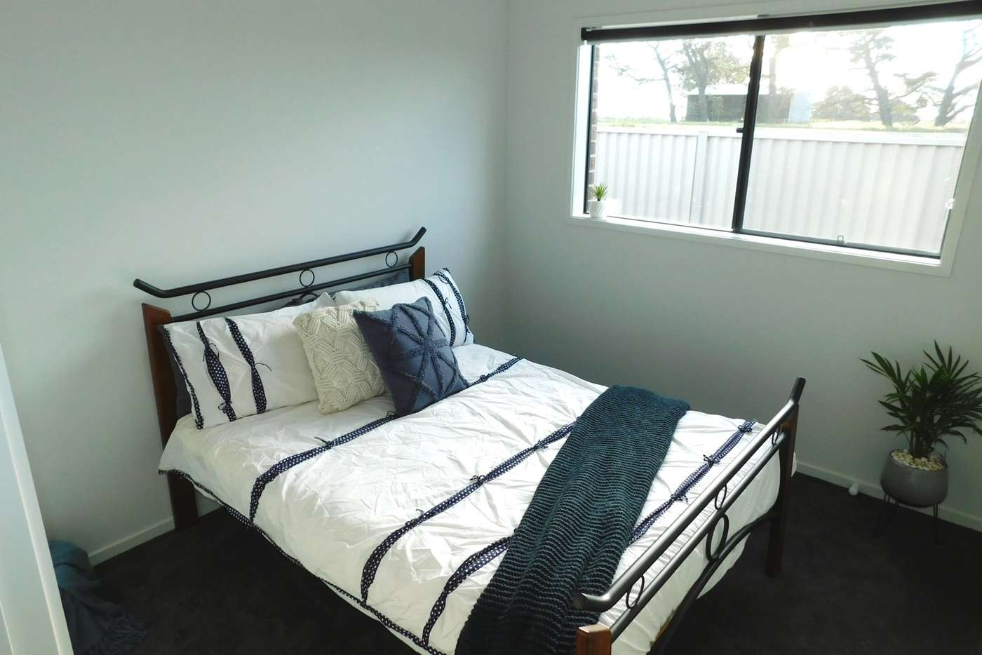 Seventh view of Homely house listing, 17 Bect Street, Sebastopol VIC 3356