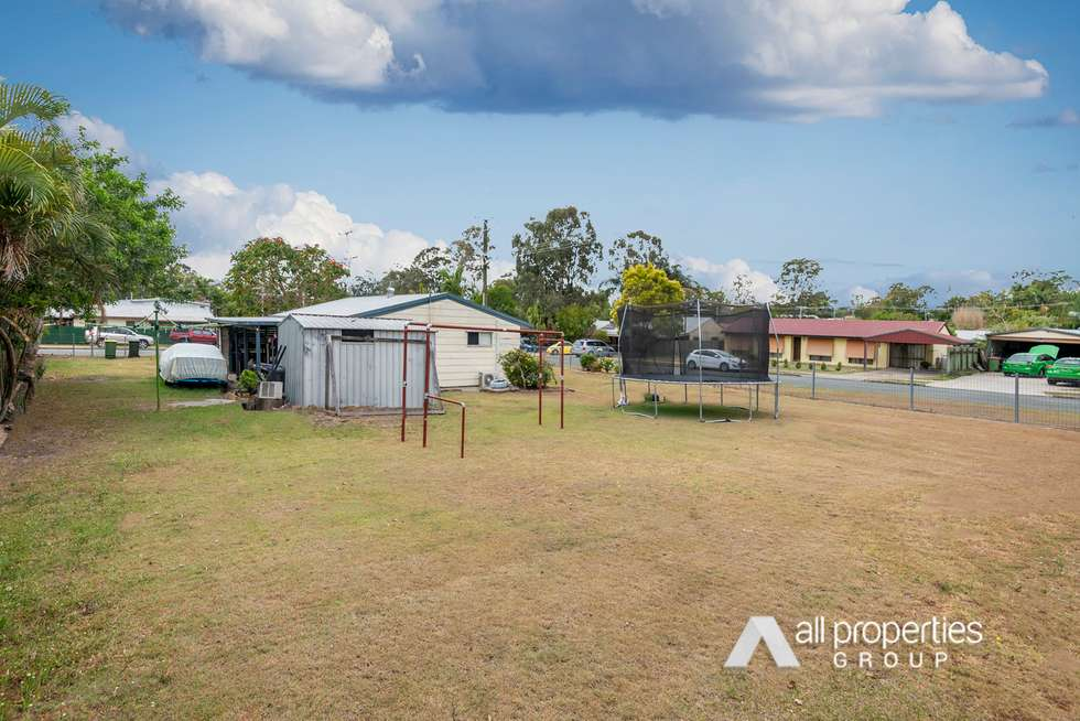Fourth view of Homely house listing, 5 Pembroke Road, Bethania QLD 4205