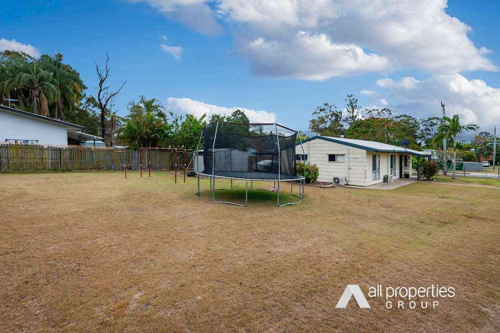 Fifth view of Homely house listing, 5 Pembroke Road, Bethania QLD 4205