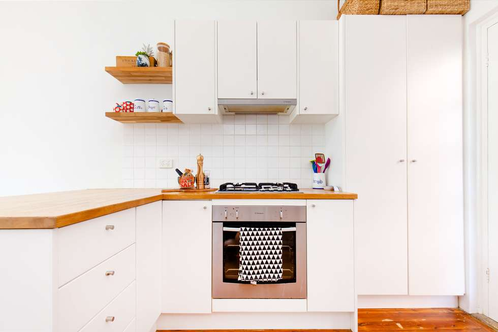 Third view of Homely apartment listing, 1/226 Sydney Road, Fairlight NSW 2094