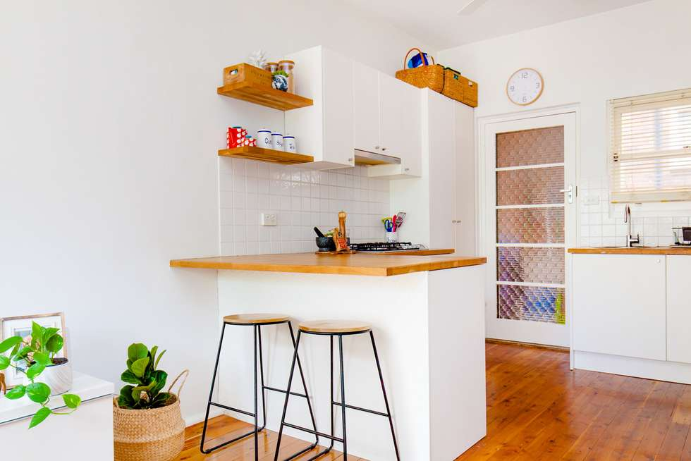 Fourth view of Homely apartment listing, 1/226 Sydney Road, Fairlight NSW 2094