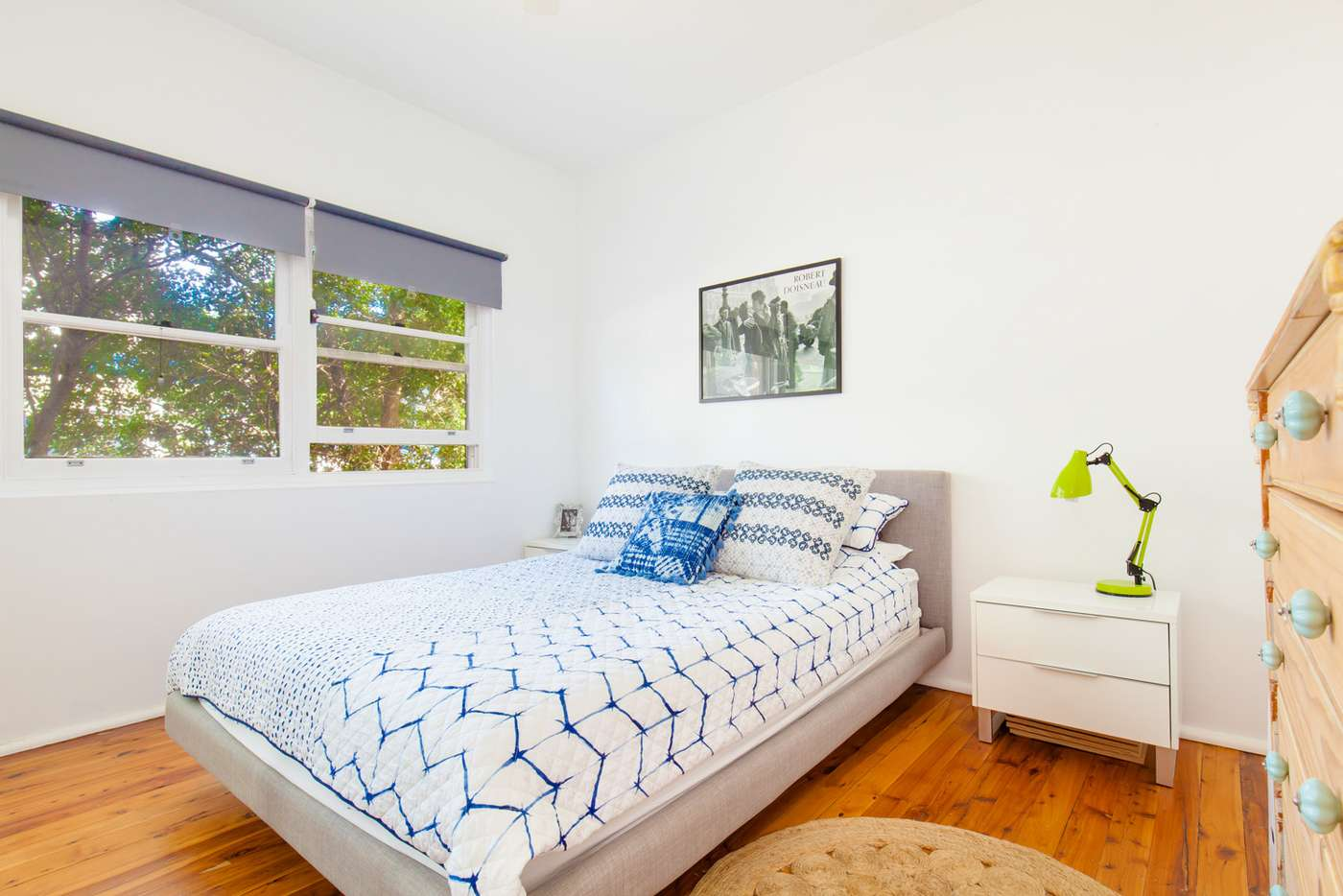 Seventh view of Homely apartment listing, 1/226 Sydney Road, Fairlight NSW 2094