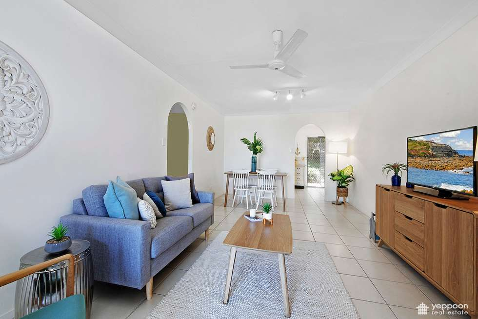 Third view of Homely unit listing, 1/4 Rose Street, Lammermoor QLD 4703
