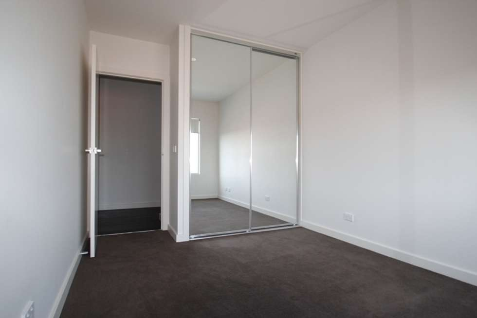 Second view of Homely apartment listing, 303/436 Stud Road, Wantirna South VIC 3152