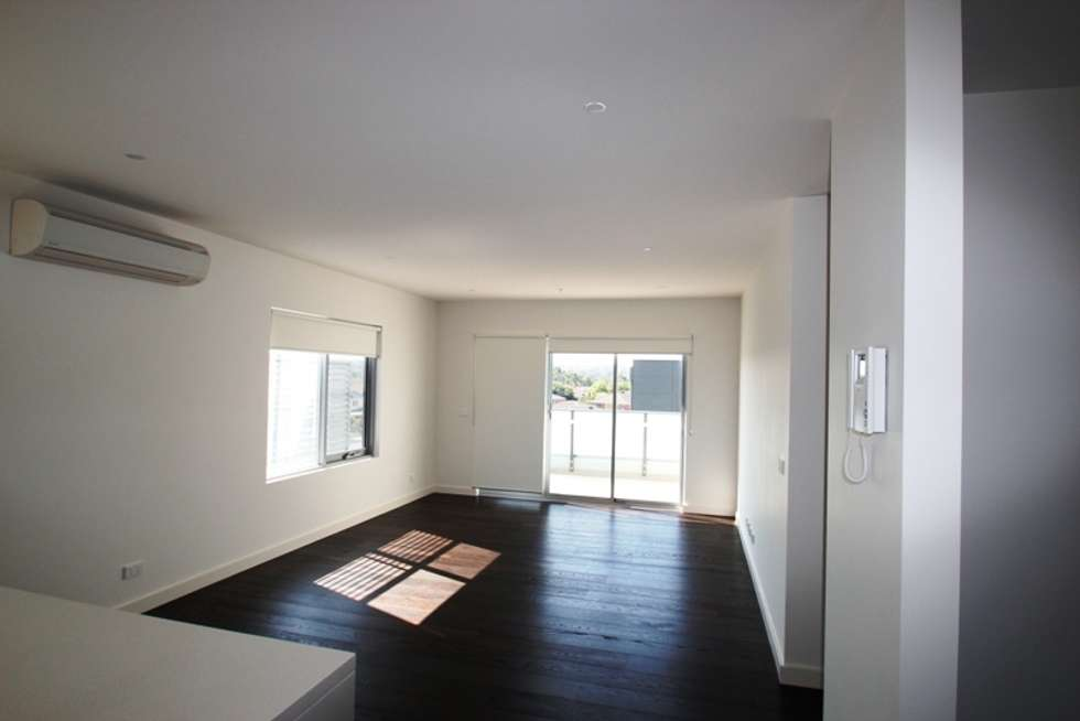 Fifth view of Homely apartment listing, 303/436 Stud Road, Wantirna South VIC 3152
