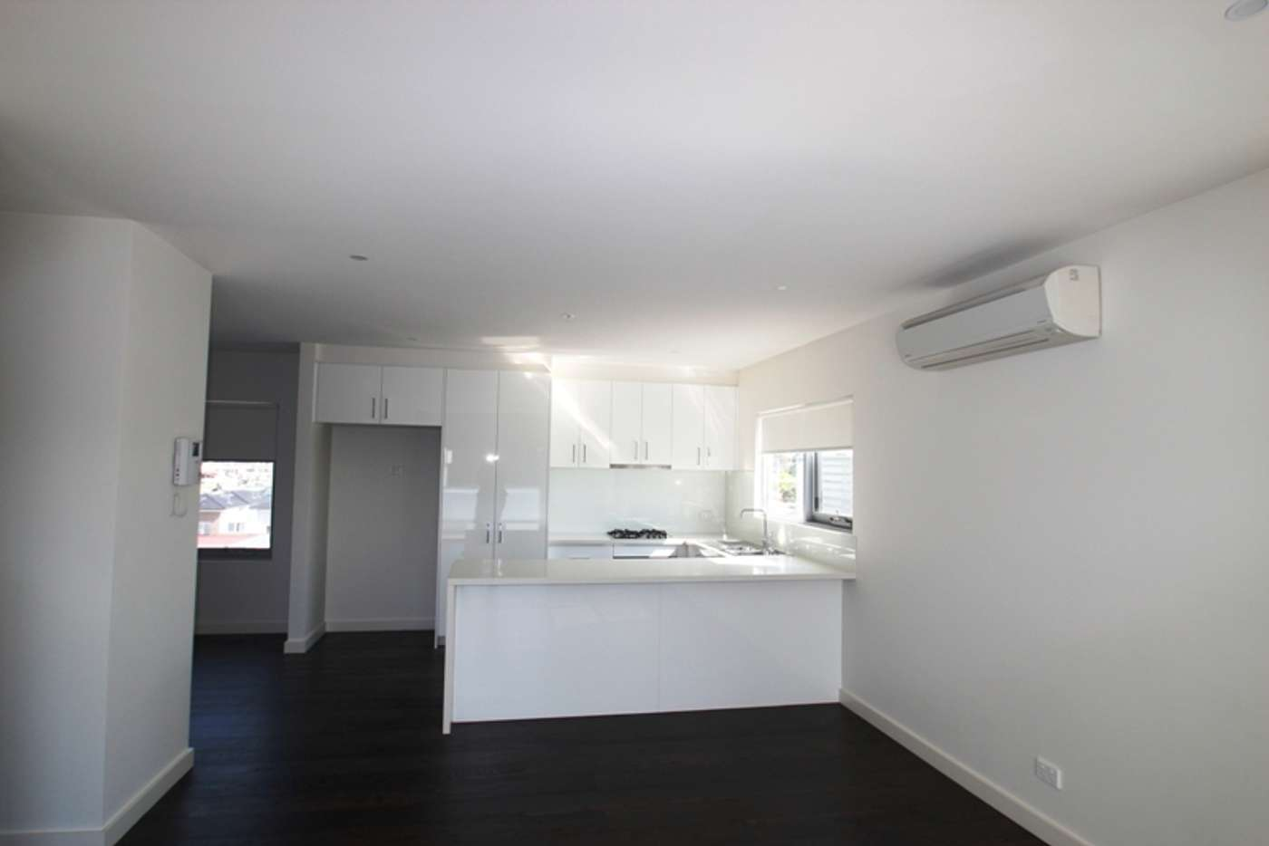 Seventh view of Homely apartment listing, 303/436 Stud Road, Wantirna South VIC 3152