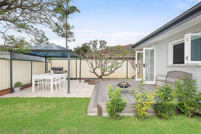 28A Tuffy Avenue, Sans Souci NSW 2219
