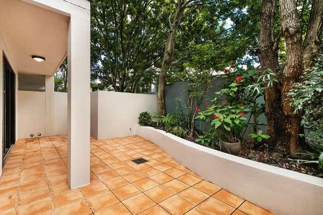 4/36 Briggs Street, Camperdown NSW 2050