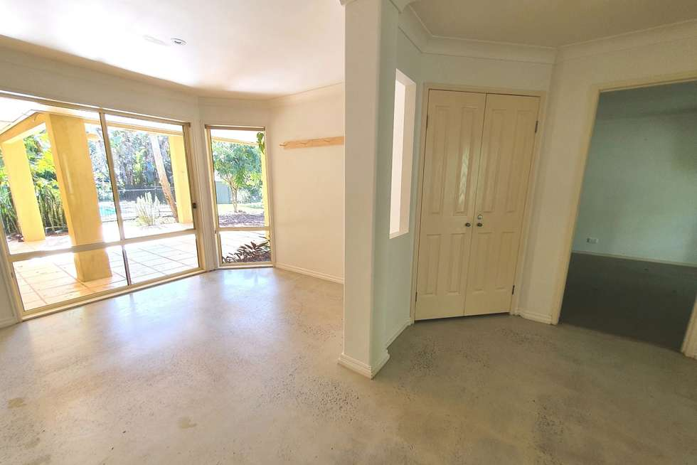 Fifth view of Homely house listing, 83 McGettigans Lane, Ewingsdale NSW 2481