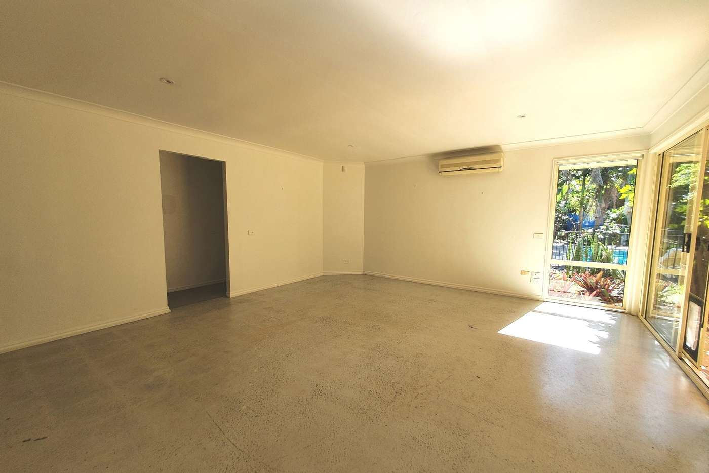 Sixth view of Homely house listing, 83 McGettigans Lane, Ewingsdale NSW 2481