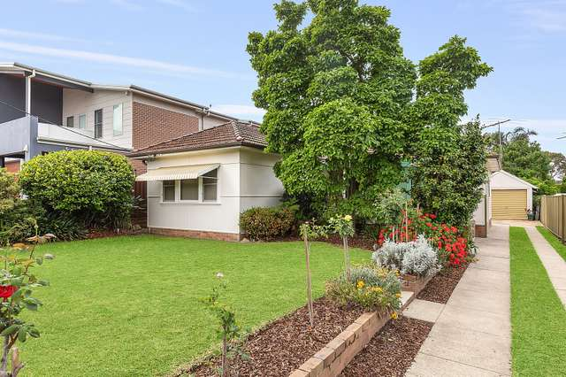 63 Ely Street, Revesby NSW 2212