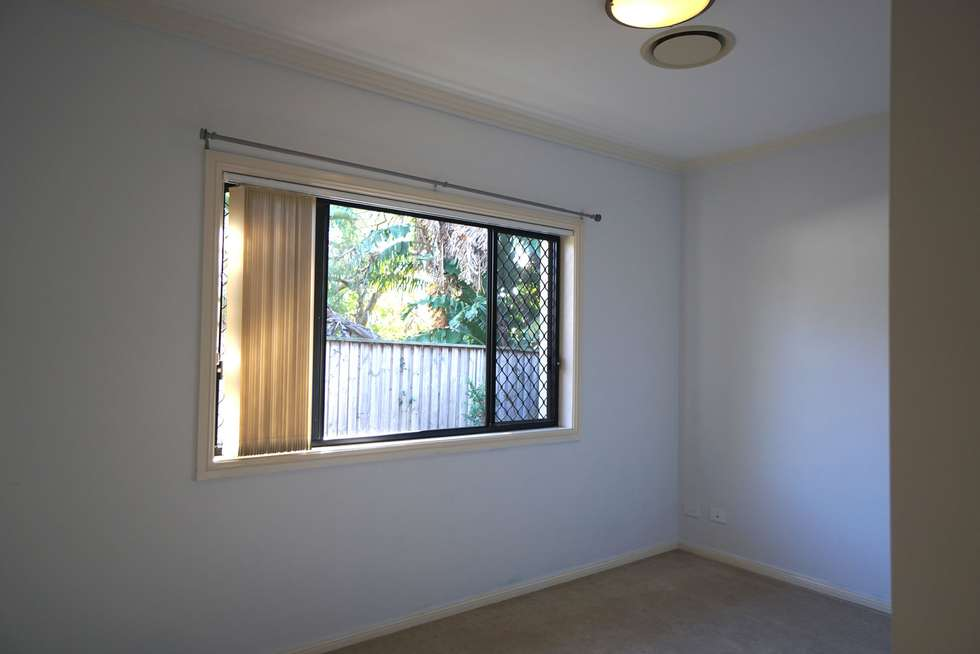 Fifth view of Homely villa listing, 3/165-167 North Road, Eastwood NSW 2122