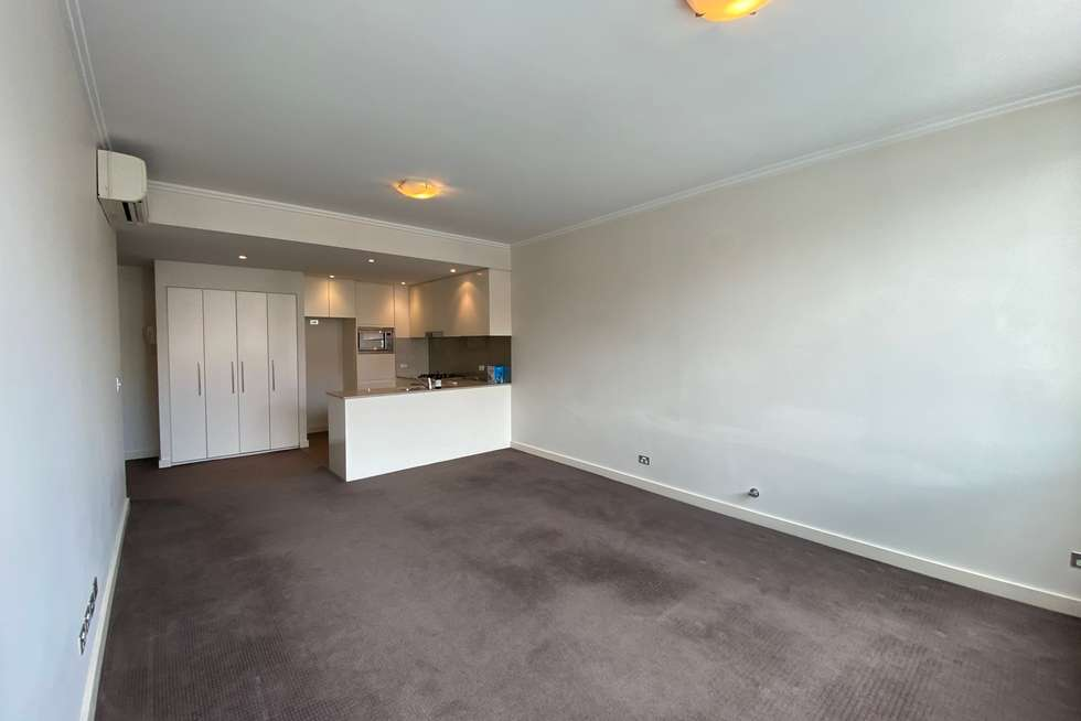 Second view of Homely apartment listing, 37/199-207 Military Road, Neutral Bay NSW 2089