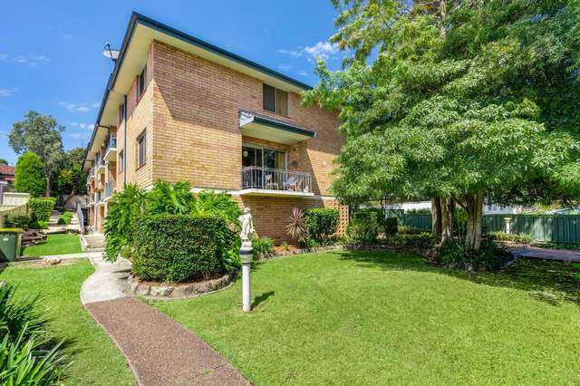 7/60 Selwyn Street, Merewether NSW 2291