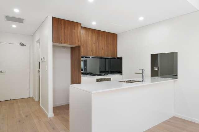 21/7-15 McGill Street, Lewisham NSW 2049