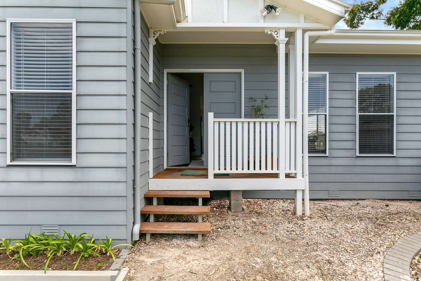 Main view of Homely house listing, 19 Mais Street, Nairne SA 5252