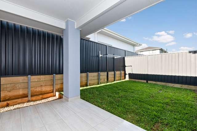 17a Gloaming Street, Box Hill NSW 2765