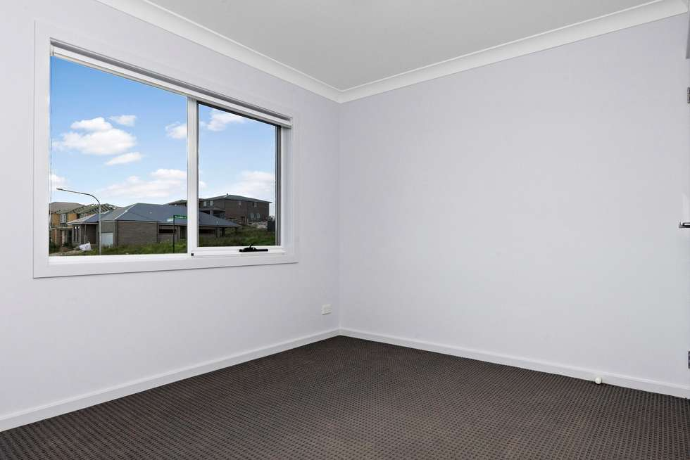 Third view of Homely house listing, 17a Gloaming Street, Box Hill NSW 2765