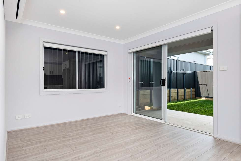 Fourth view of Homely house listing, 17a Gloaming Street, Box Hill NSW 2765