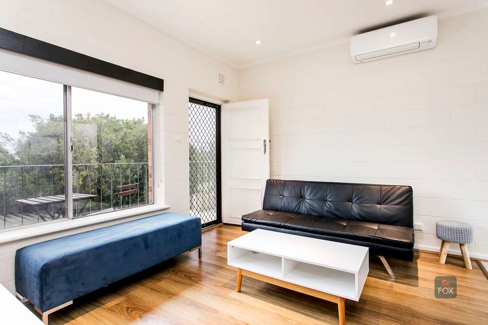 Third view of Homely house listing, 17/46 Military Road, West Beach SA 5024