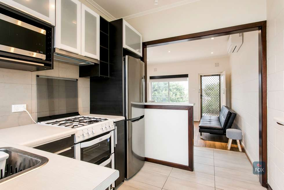 Fourth view of Homely house listing, 17/46 Military Road, West Beach SA 5024
