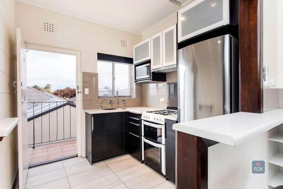 Fifth view of Homely house listing, 17/46 Military Road, West Beach SA 5024