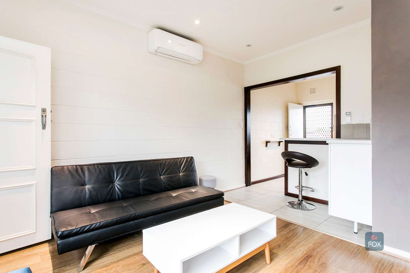 Sixth view of Homely house listing, 17/46 Military Road, West Beach SA 5024