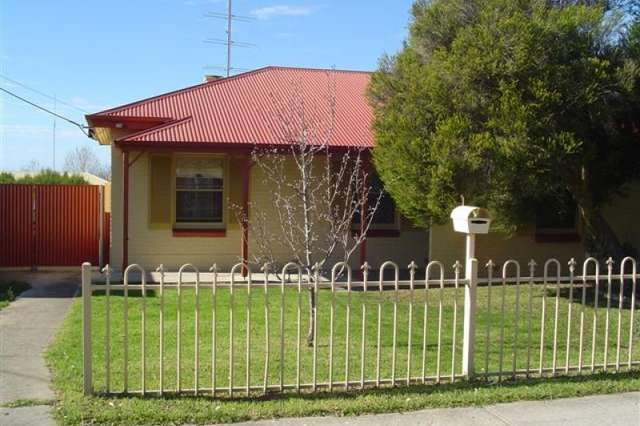 13 Pamir Court, Port Lincoln SA 5606