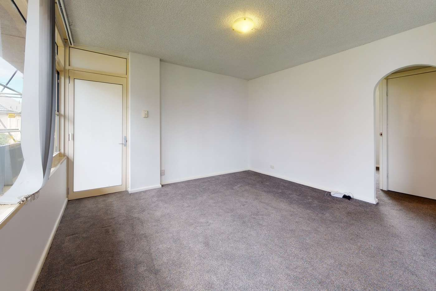 Main view of Homely apartment listing, 102/79 Mitchell Road, Cronulla NSW 2230