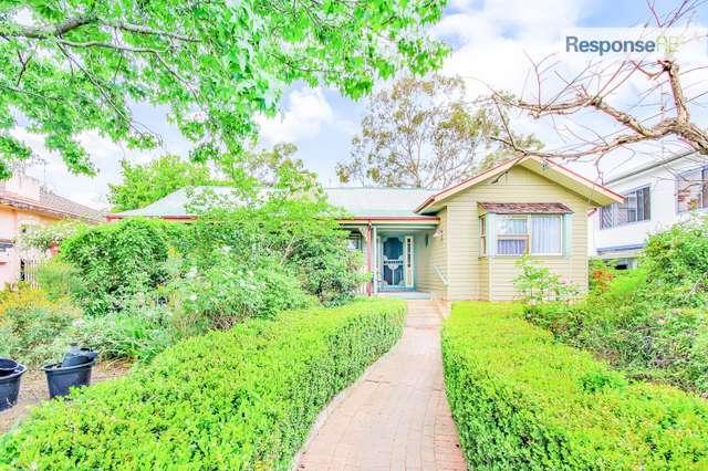 60 Warwick Street, Penrith NSW 2750