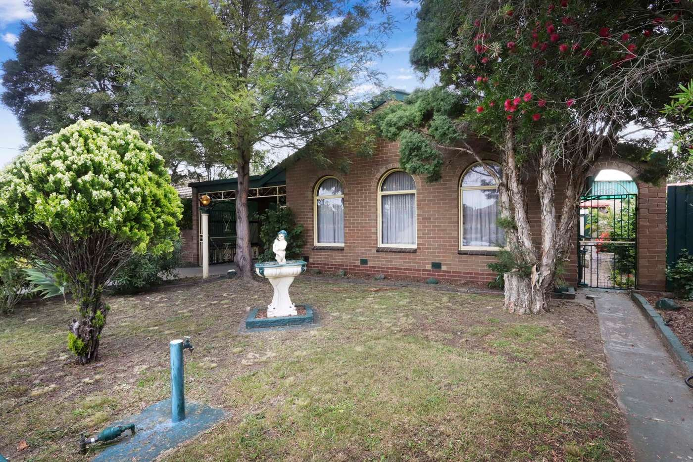 Main view of Homely house listing, 2 Empress Court, Sunshine West VIC 3020