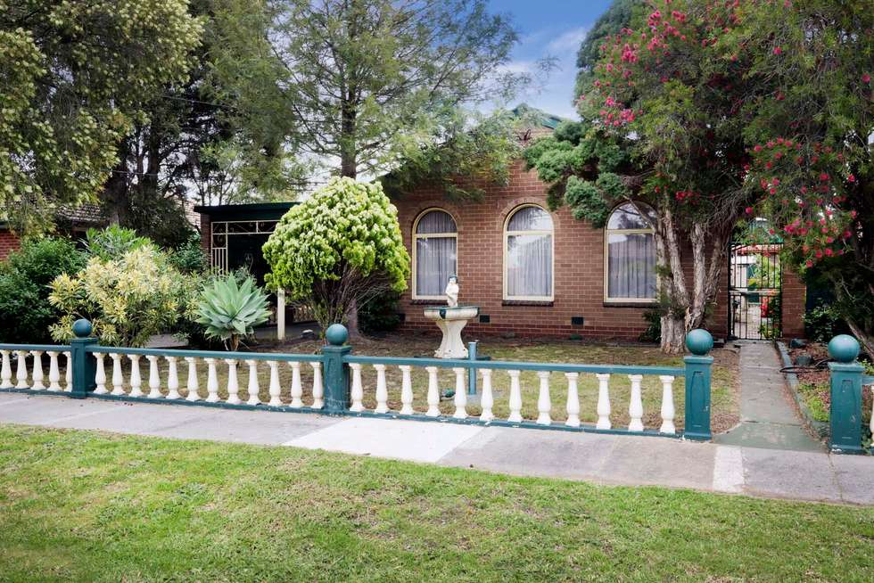 Third view of Homely house listing, 2 Empress Court, Sunshine West VIC 3020