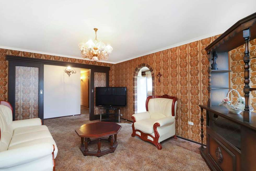 Fourth view of Homely house listing, 2 Empress Court, Sunshine West VIC 3020