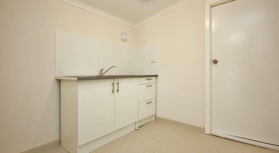 10B Cooba Street, Lidcombe NSW 2141