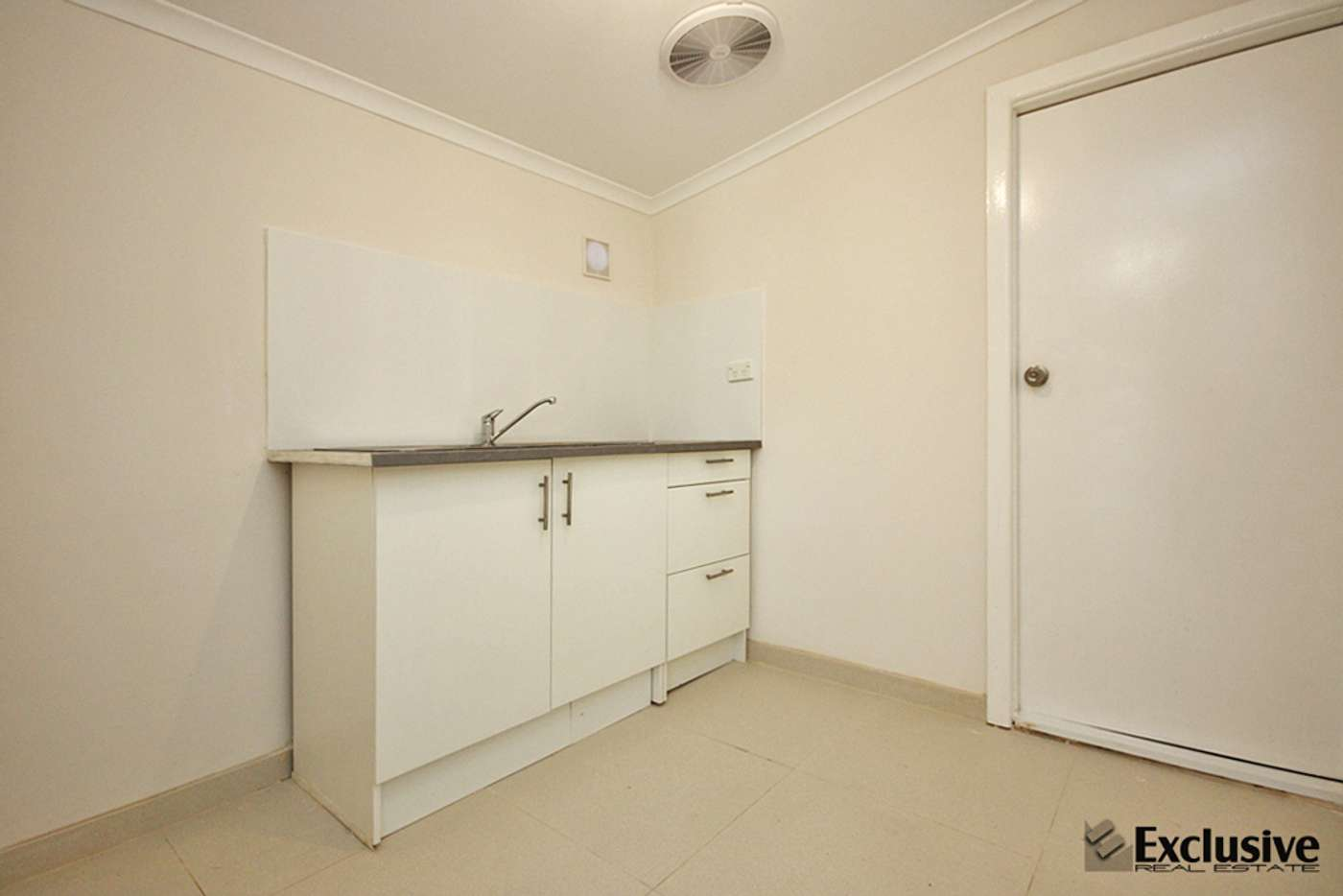Main view of Homely unit listing, 10B Cooba Street, Lidcombe NSW 2141