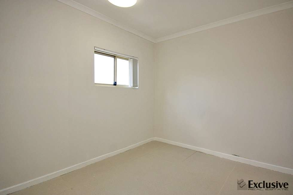 Second view of Homely unit listing, 10B Cooba Street, Lidcombe NSW 2141