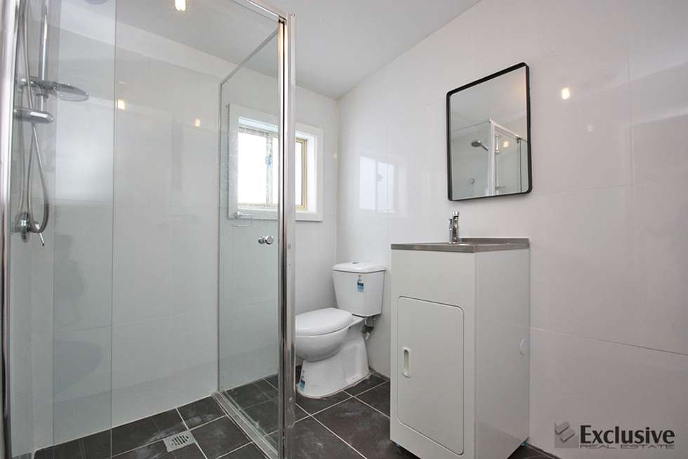Third view of Homely unit listing, 10B Cooba Street, Lidcombe NSW 2141