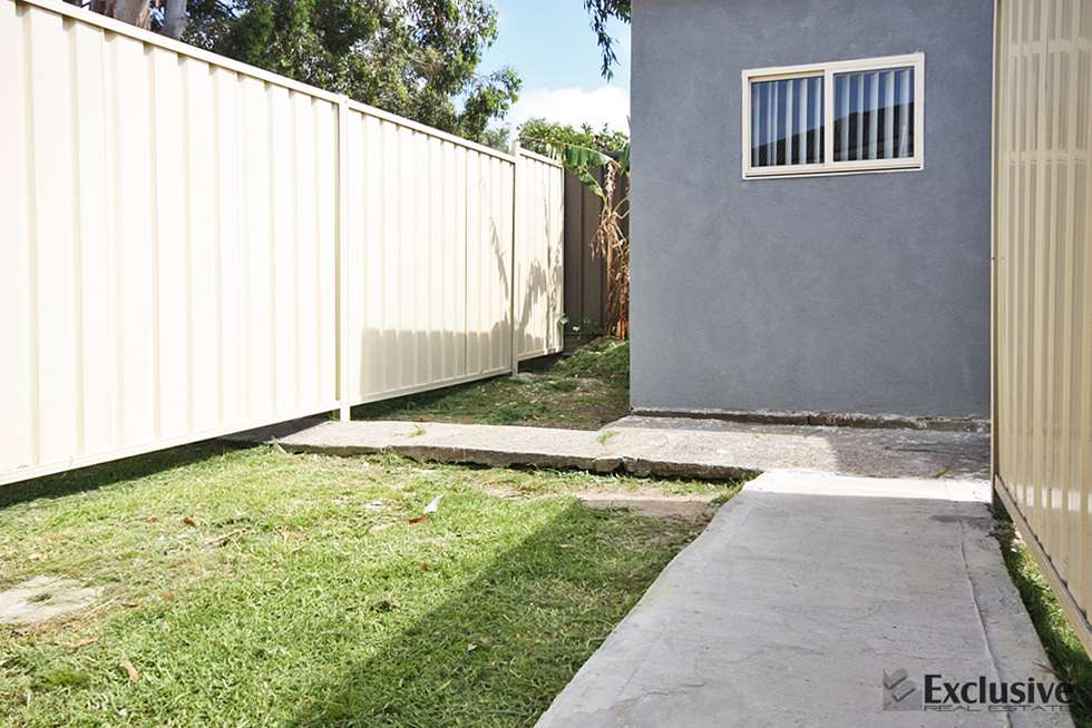 Fourth view of Homely unit listing, 10B Cooba Street, Lidcombe NSW 2141