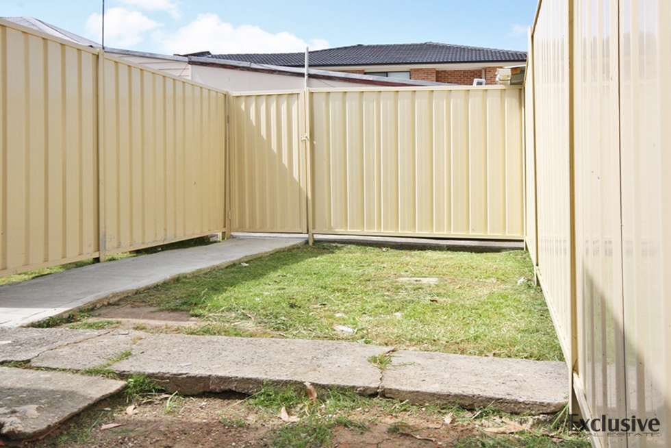 Fifth view of Homely unit listing, 10B Cooba Street, Lidcombe NSW 2141