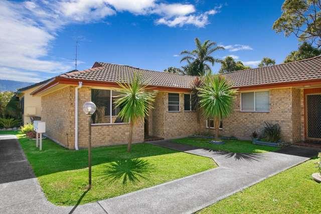 1/4 Edyth Street, Bellambi NSW 2518