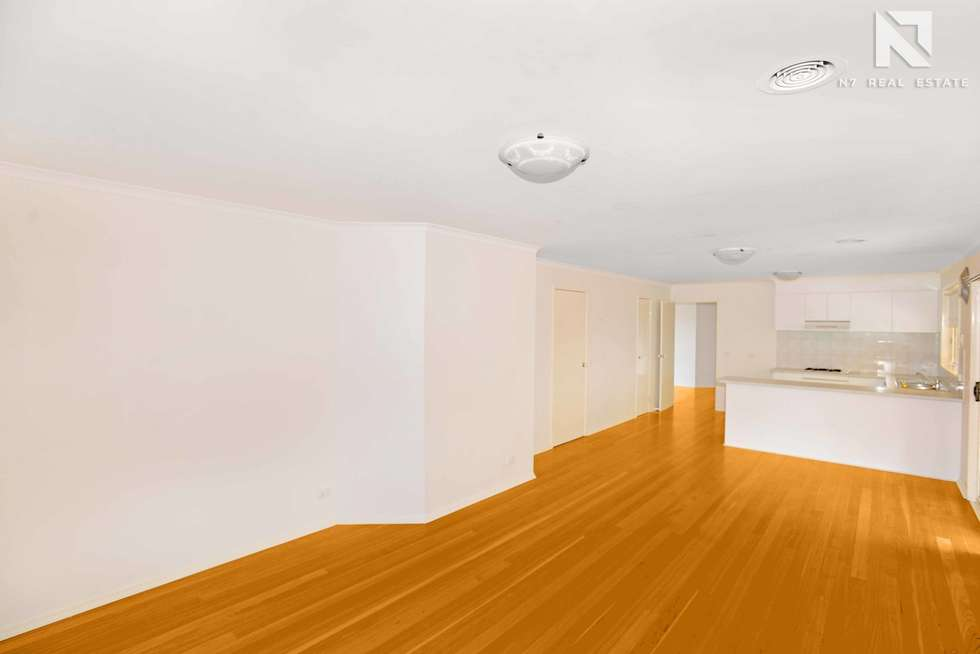 Second view of Homely house listing, 20 Kelly Avenue, Burnside VIC 3023