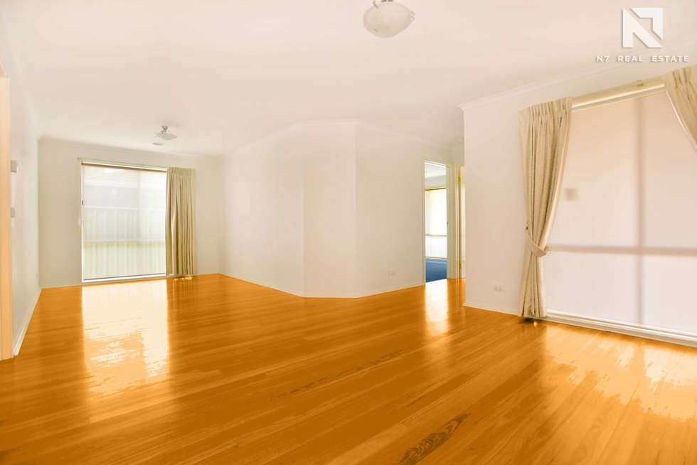 Fourth view of Homely house listing, 20 Kelly Avenue, Burnside VIC 3023