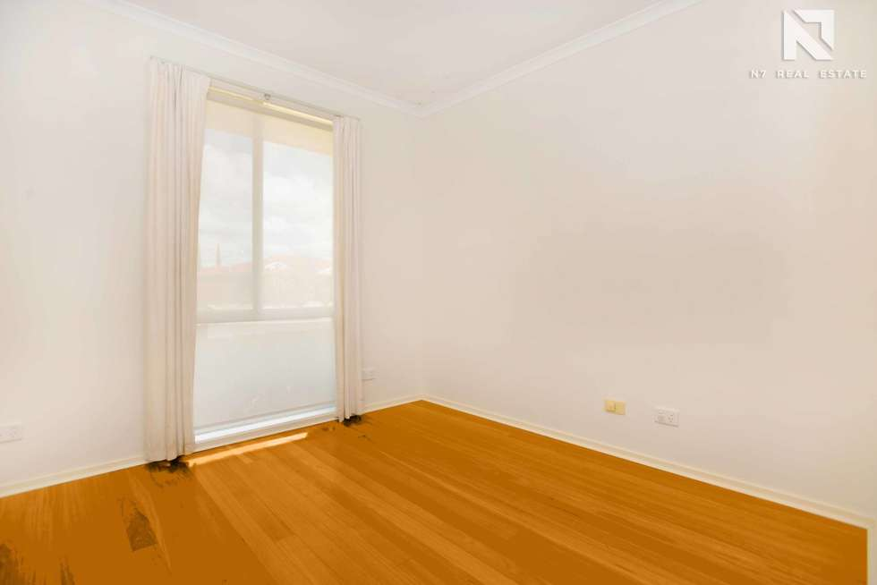 Fifth view of Homely house listing, 20 Kelly Avenue, Burnside VIC 3023