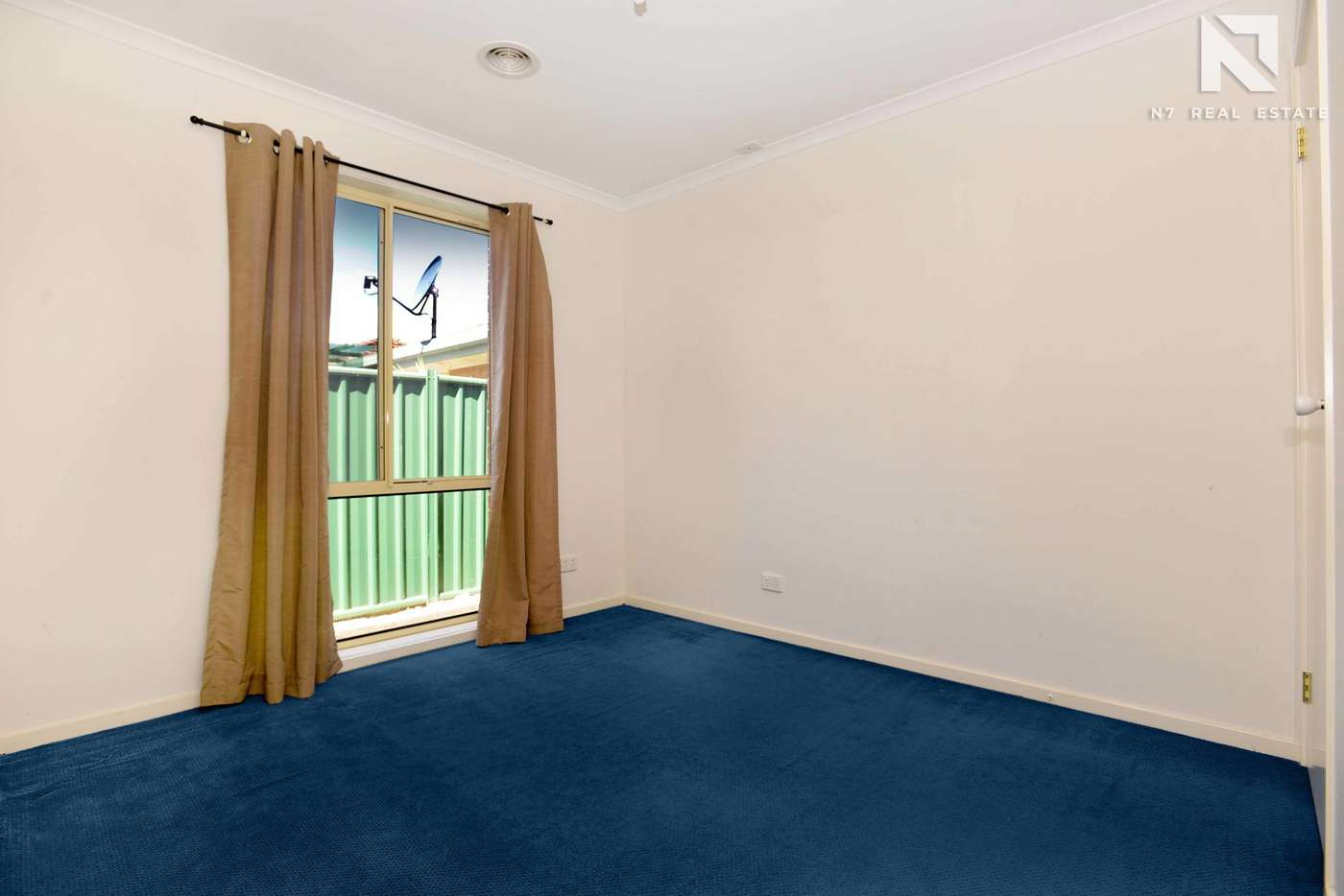 Sixth view of Homely house listing, 20 Kelly Avenue, Burnside VIC 3023