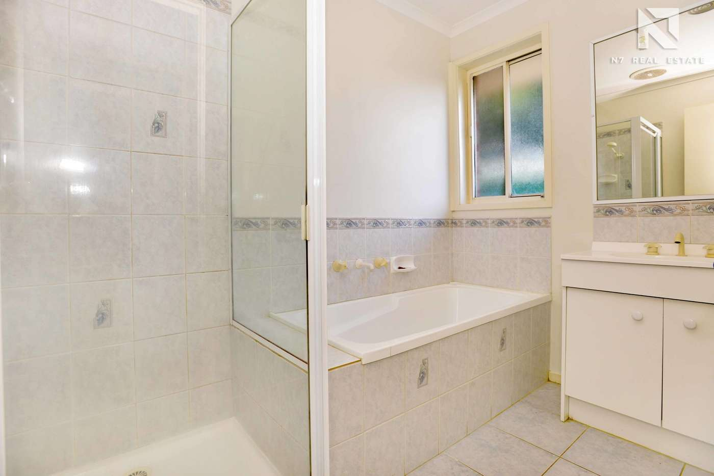 Seventh view of Homely house listing, 20 Kelly Avenue, Burnside VIC 3023