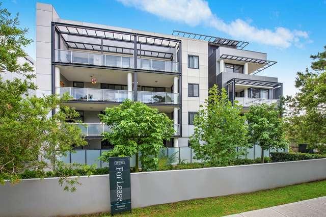 63/35-39 Balmoral Street, Waitara NSW 2077