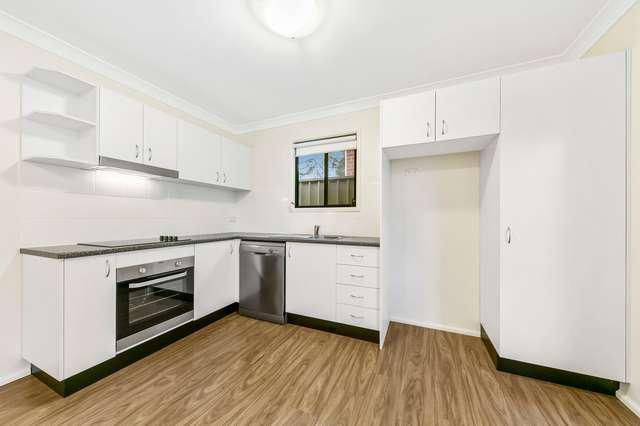 28A Pelleas Street, Blacktown NSW 2148